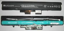 reparatii baterii laptop Bacau