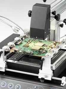 Reparatii laptop Bacau